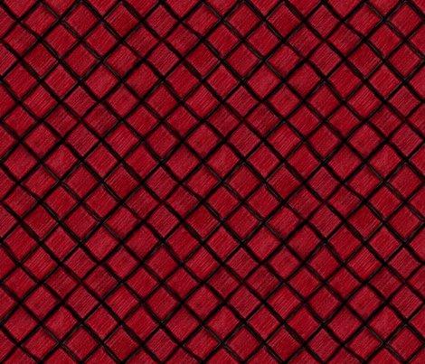 Rplaid-red2_shop_preview