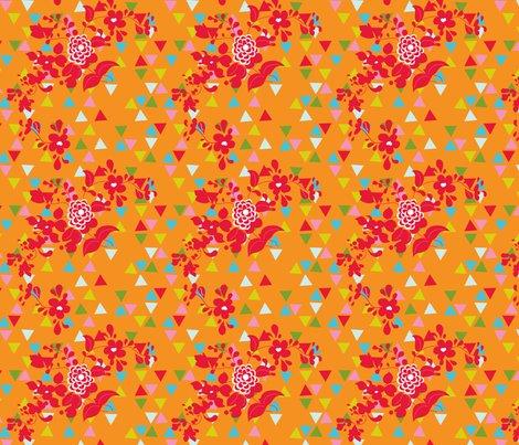 Rorange-redsprigs-02__custom__shop_preview