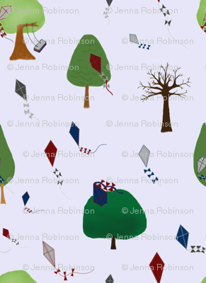 Rrtrees_and_kites_preview