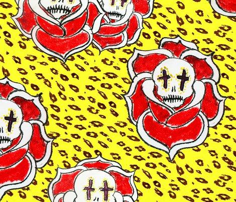 Rleopard_skull_roses2_shop_preview