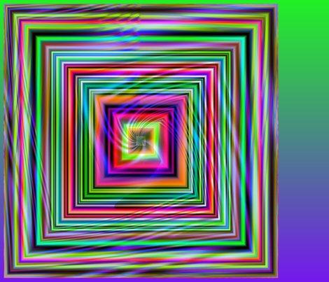 Rrrphototiltre_pillow_design_from_gimp_surface_design_2_qbist_transparent_blinds_brt_multicolors_stripes__square_polar_coordinates_8x8_shop_preview