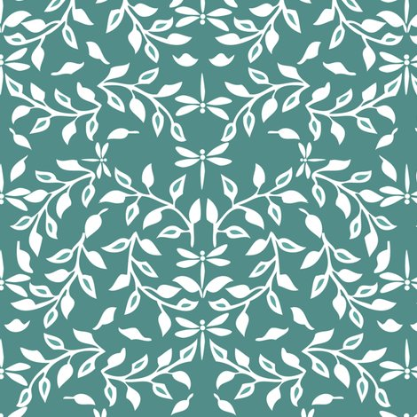 Rrrrfield-leaves-wht-grn-lns-medgryblgrn175-dragonfly300_shop_preview