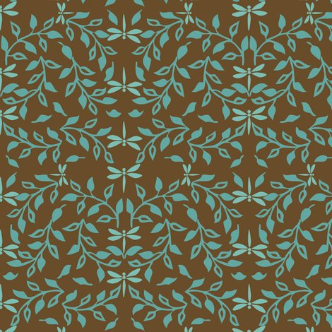 Rrfield-leaves-grn-brn-dragonfly-300_shop_preview
