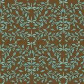 Rrfield-leaves-grn-brn-dragonfly-300_shop_thumb