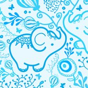 Relephants_flowers_seamless_pattern_blue_recolor_sf-01-02_shop_thumb