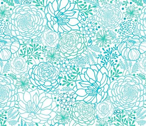 Rrsucculents_seamless_pattern_recolor_sf-01_shop_preview