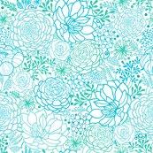 Rrsucculents_seamless_pattern_recolor_sf-01_shop_thumb