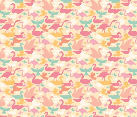 Rrrbird_silhouettes_seamless_pattern_stock_shop_preview