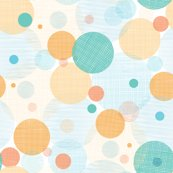 Rrfabric_circles_abstract_seamless_pattern_stock-ai8-r_shop_thumb