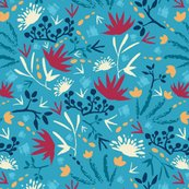 Rrblue_forest_paint_texture_seamless_pattern_stock_shop_thumb