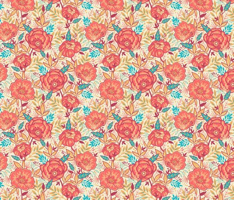 Rrrrrrbright_garden_flowers_seamless_pattern_sf_swatch_shop_preview