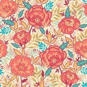 Rrrrrrbright_garden_flowers_seamless_pattern_sf_swatch_shop_thumb