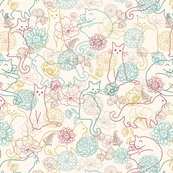Rrcats_in_the_garden_seamless_pattern_stock_shop_thumb