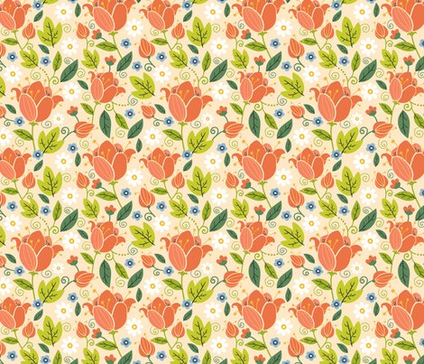 Rcolorful_spring_seamless_pattern_stock_shop_preview