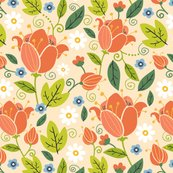 Rcolorful_spring_seamless_pattern_stock_shop_thumb