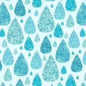Rrdetailed_drops_seamless_pattern_stock_shop_thumb