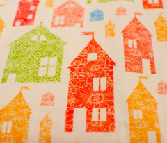 Rdetailed_houses_silhouettes_seamless_pattern_stock_comment_134708_preview
