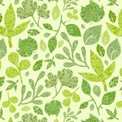 Rrdetailed_leaves_seamless_pattern_stock_shop_thumb
