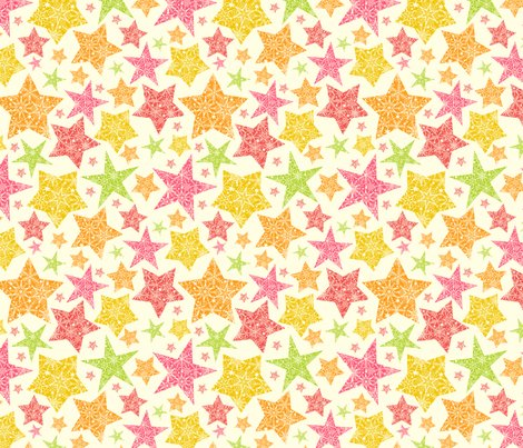 Rdetailed_stars_seamless_pattern_stock_shop_preview