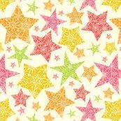 Rdetailed_stars_seamless_pattern_stock_shop_thumb