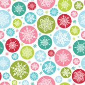 Rcollection_colorful_winter_seamless_pattern_snowflakes_sf-03_shop_thumb