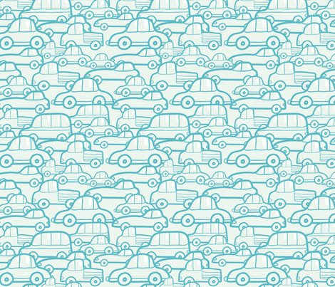 Rdoodle_cars_seamless_pattern_stock_shop_preview