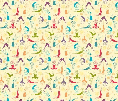 Rrexercises_workout_activity_seamless_pattern_stock_shop_preview