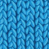 Rrknit_fabric_seamless_pattern-ai8-r_shop_thumb