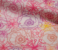 Rrrfield_flowers_seamless_pattern_stock_comment_134707_thumb