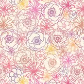 Rrrfield_flowers_seamless_pattern_stock_shop_thumb