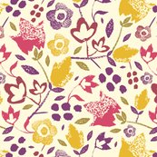 Rfiled_flowers_stamp_seamless_pattern_stock_shop_thumb