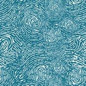 Rfingerprint_texture_seamless_pattern_stock_shop_thumb