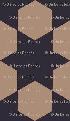 UMBELAS STARC