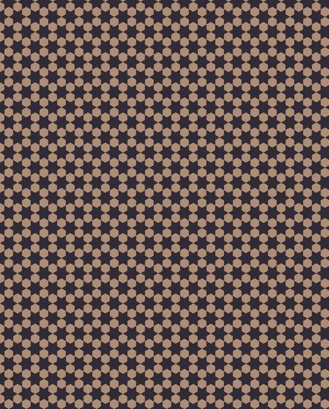 UMBELAS STARC fabric by umbelas on Spoonflower - custom fabric