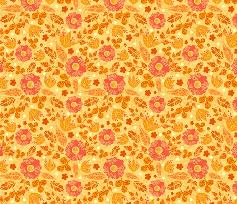 Rfire_flowers_seamless_pattern_shop_preview