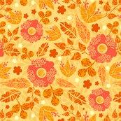 Rfire_flowers_seamless_pattern_shop_thumb