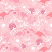 Rrflamingo_love_seamless_patern_stock_shop_thumb