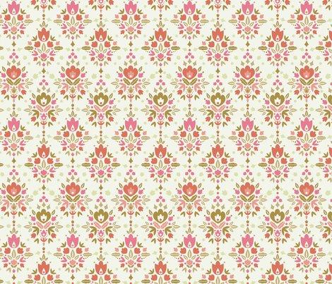 Rflower_dance_seamless_pattern_stock_shop_preview