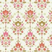 Rflower_dance_seamless_pattern_stock_shop_thumb