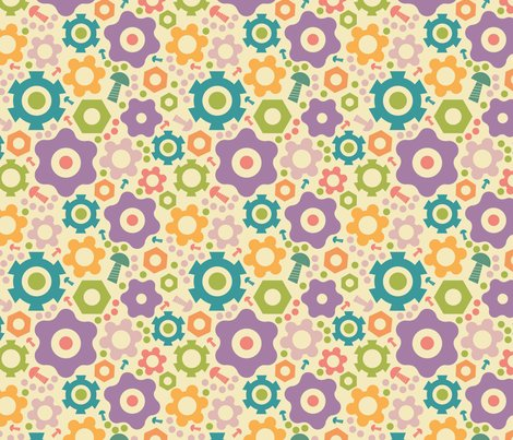 Rrgears_seamless_pattern_stock_shop_preview