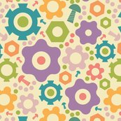 Rrgears_seamless_pattern_stock_shop_thumb
