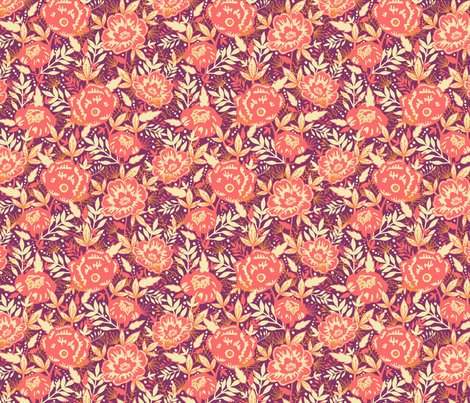Rglowing_garden_seamless_pattern_shop_preview