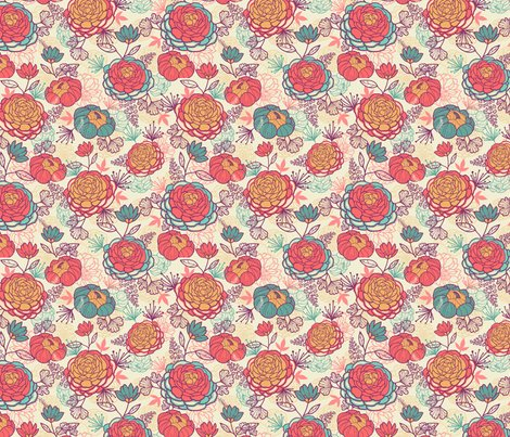 Rrrgolden_purple_peonies_seamless_pattern_stock_shop_preview