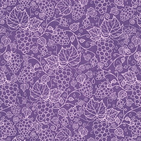 Rrrrgrape_vines_fabric_texture_seamless_pattern_shop_preview