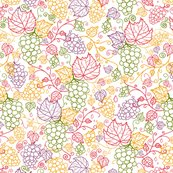 Rgrape_vines_seamless_pattern_stock_shop_thumb
