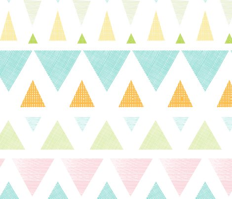 Rtextile_triangles_stripes_seamless_stock-ai8-r_shop_preview