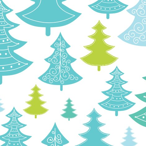 Rcollection_colorful_winter_seamless_pattern_sf-02_shop_preview