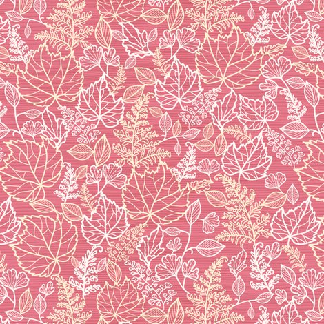 Rrrleaves_fabric_texture_seamless_pattern_shop_preview