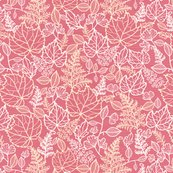 Rrrleaves_fabric_texture_seamless_pattern_shop_thumb