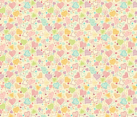 Rrline_art_hearts_seamless_pattern_stock_shop_preview
